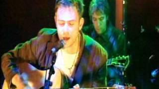 Baixar Blur - Good Song - (Live)