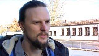 Pläne für Jugendzentrum – der Nachwuchs in Viechtach braucht mehr Platz