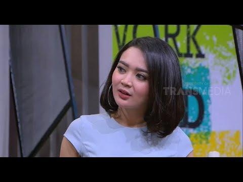 Wika Salim Ngakak Lihat Kaki Azis Hilang Pindah ke Adul   OPERA VAN JAVA (Part 4)