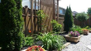 How to make an ideal backyard even better