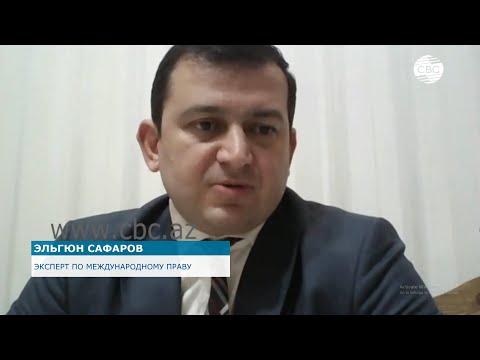 «Фонд возрождения Карабаха»