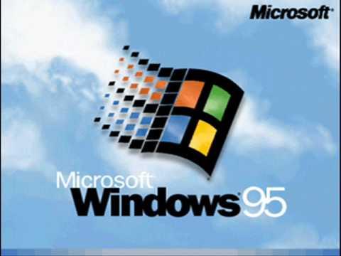 Canyon.mid - Windows 3.1/95/98 (Sound Blaster 16 Yamaha OPL3 FM MIDI)