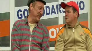 Ranczo Wilkowyje 2007-Polska komedia