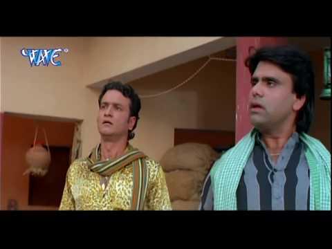 लाइन मारे देवरवा || Line Mare Devarwa || Tu Hi Mor Balma || Bhojpuri Hit Songs 2015 new