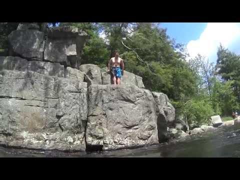 Lake Placid Shark Teaser Trailer Youtube