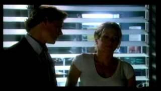 Blood Ties - Til Dawn Trailer