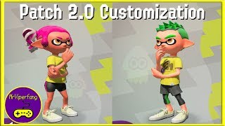 download inkling creator videos dcyoutube
