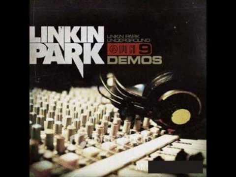 Linkin Park - Underground 9.0 - A-Six