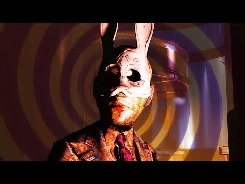 My Top 5 Creepiest Video Game Easter Eggs and Secrets (Part 5)