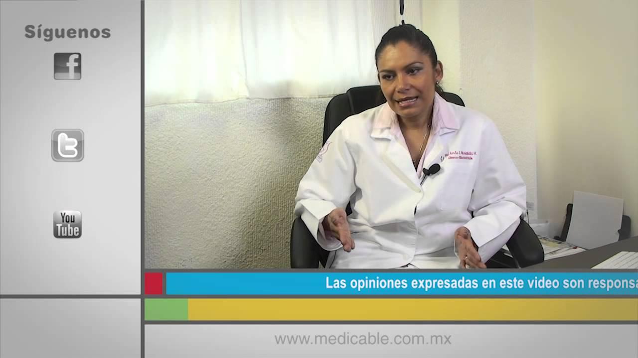 riesgos de quedar embarazada con el implante