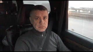 СРОЧНО! АМНИСТИЯ - спасение или угроза. Председатель ПАРТИИ РЕГИОНОВ МОЛДОВЫ Александр КАЛИНИН