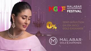 Win big at Malabar Gold & Diamonds Festival – Saudi Arabia