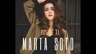 Marta Soto - Bis de ti (EP - Audio Oficial)
