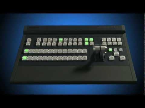 MacVideo vision mixer   Doovi