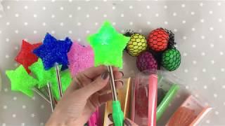 Идеи подарков детям в Детский сад