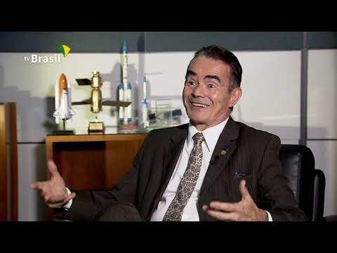Reportagem da TV Brasil fala sobre a chegada do homem à Lua