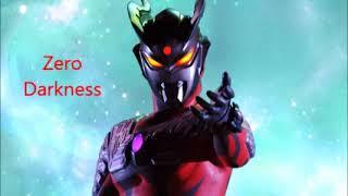 Video All Ultraman Zero Forms And Zero Eye download MP3, 3GP, MP4, WEBM, AVI, FLV Agustus 2018