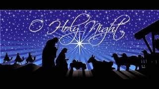 Ginny Wright *_* O Holy Night