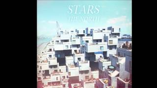Stars-The Theory of Relativity