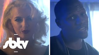 Espa ft Giggs | Swan Song (Prod. Erick Arc Elliott) [Music Video]: SBTV