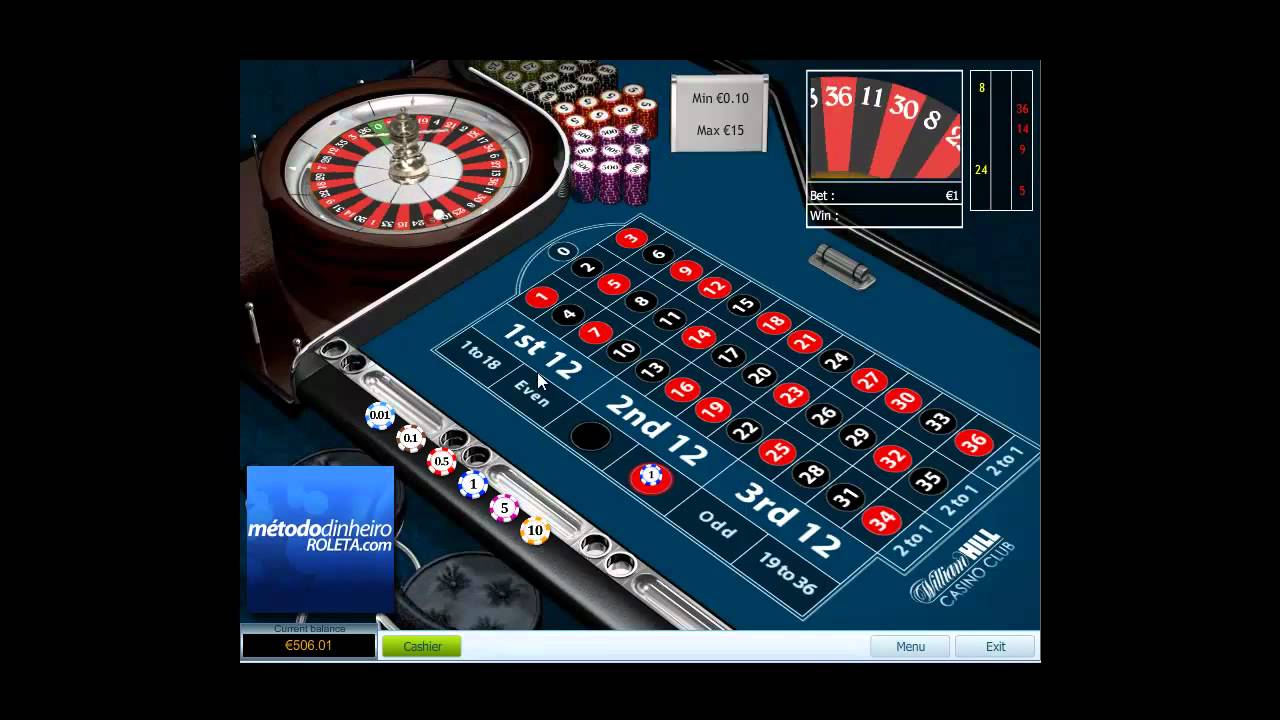 Casino online para ganhar dinheiro edgewater casino in laughlin nevada