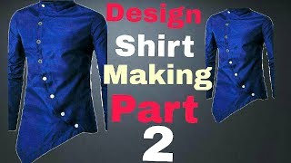 Online classes| Create your own design shirt esey way  (part-2) | how to make a design shirt