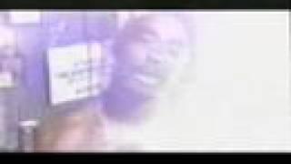 2pac feat kc danny boy aaron hall toss it up nu mixx