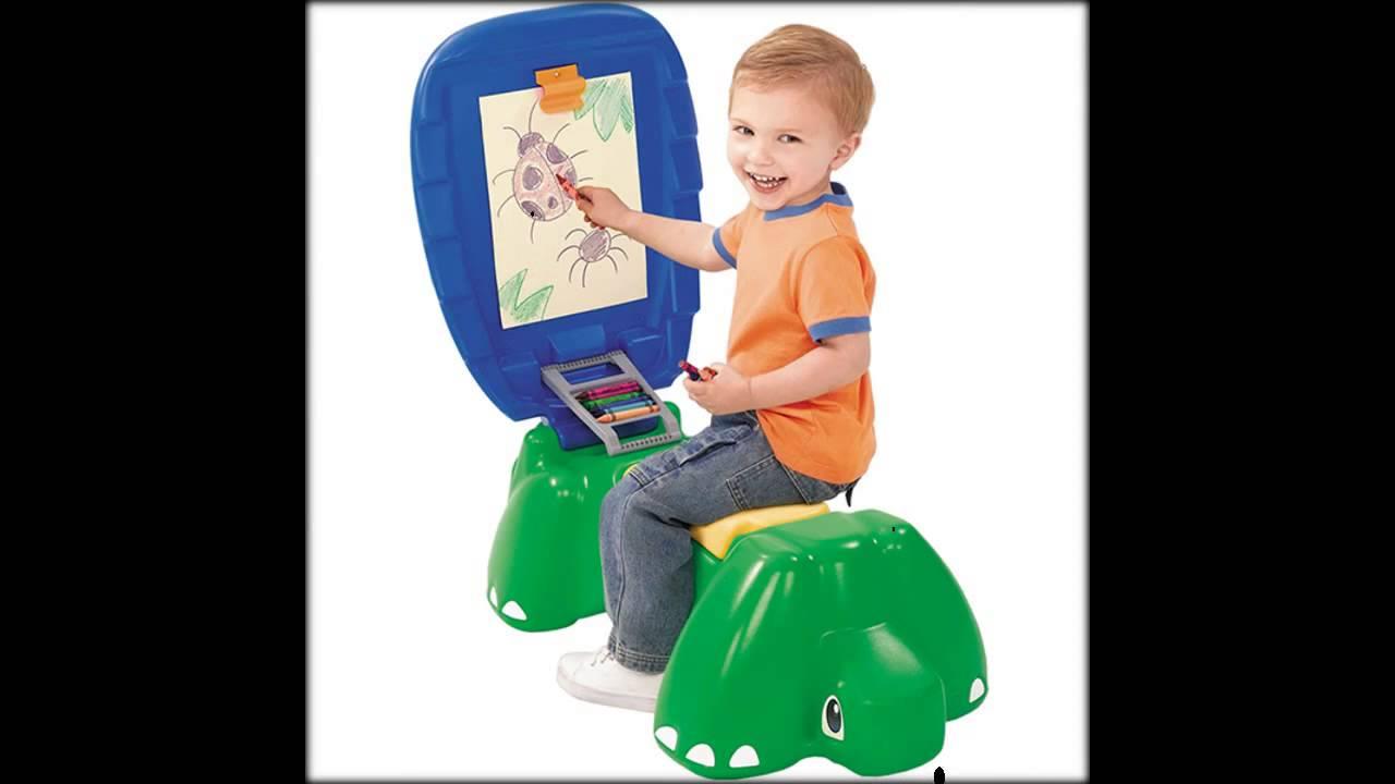 авито детские товары и игрушки - YouTube