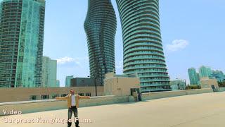 MAA   HARRY SANDHU   Official HD   LATEST PUNJABI SONGS 2015