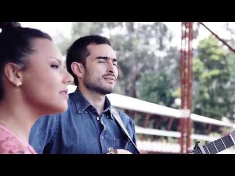 Sureste - Si Ya No estás (Video Oficial) HD
