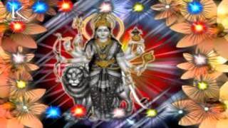 बीच भवर में परल Naiya Par Laga Da | Soni Singh