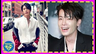 Super Junior's Donghae Said He will Keep His Girlfriend in Secret, Until He is Sure to Marry Her