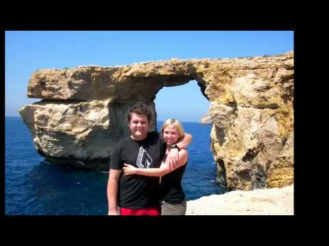 Weekend in Malta & Gozo (another De Beurs travel film clip)