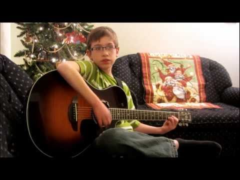 Drum harmonica tabs little drummer boy : Drum : mandolin chords little drummer boy Mandolin Chords Little ...
