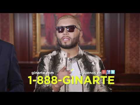 accidente-generic-ginarte-alex-30-g190222-hd-ginarte