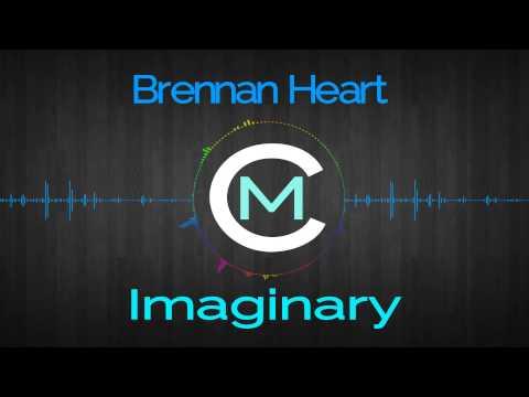 Brennan Heart  Imaginary