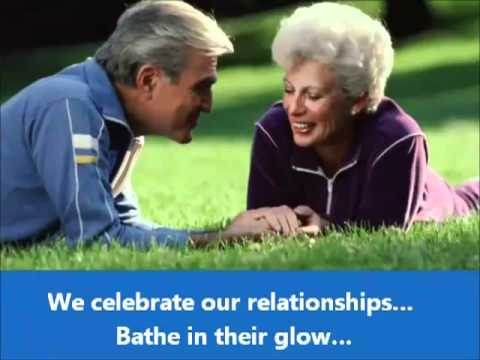 The Usa Persian Seniors Online Dating Service
