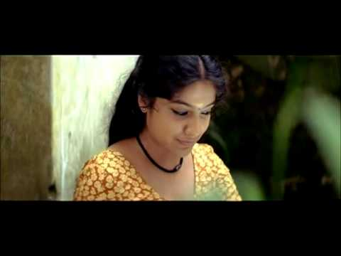 NEELATHAMARA anuraga vilochananayi.malayalam romantic songs
