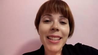 Tante Sexy Bikin Nafsu