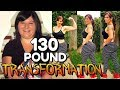 5 SIMPLE TIPS FOR EXTREME WEIGHT LOSS (MUST BE DONE EVERYDAY)