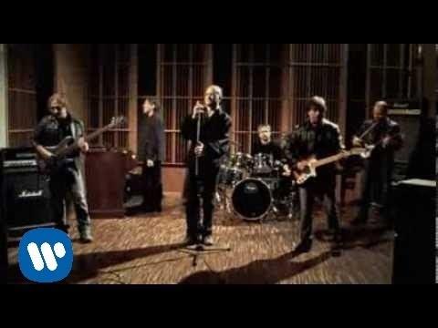 Nomadi - Dove si va (Official Video)