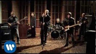 Nomadi - Dove si va (videoclip)