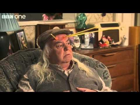 Mrs Brown's Grandson - Mrs Brown's Boys - Series 2 Episode 6 - BBC One