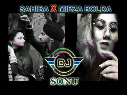 sahiba-x-mirza-bolda- -simran-kaur-dadli- -bob-randhawa- -dj-sonu- -latest-punjabi-song-2020