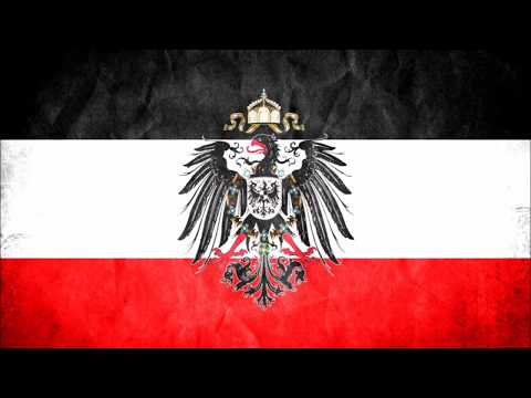 Hearts of Iron 4 LET'S WIN WW1 (Endsieg Ultimate victory Mod 1914)