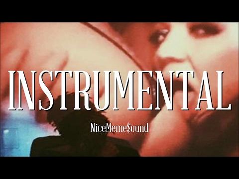 XXXTENTACION - Save Me - Instrumental Remake (Prod. NiceMeme$ound)