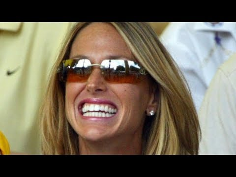 This Is Lance Armstrong's Ex Wife Now