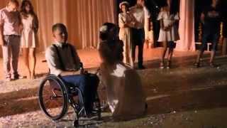 Отзыв о работе Sweet Kuda. У любви нет инвалидности(, 2015-10-27T13:34:02.000Z)