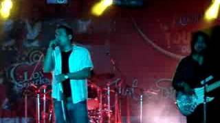 "Bangla Rock Band Cactus Live ""Bhalo Theko"" -Swabhumi  2008"
