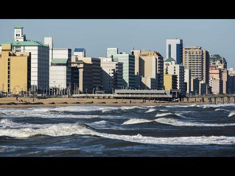 দুবাই মেরিনা !! খুব সুন্দর শহর !! Dubai Marina !! Very Nice City !!